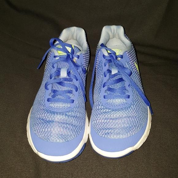 le scarpe nike donne flex esperienza rn prem runningathleti poshmark